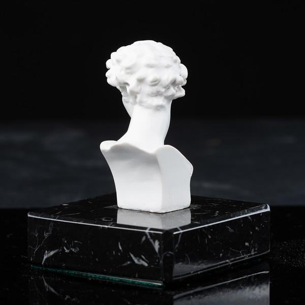 Statue-3-491.jpg