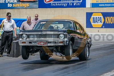 0616 Maple Grove Raceway Test N Tune
