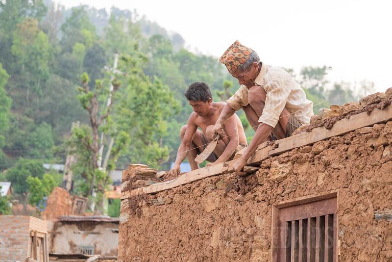 Nepal 078(20150408-DSCF0850)