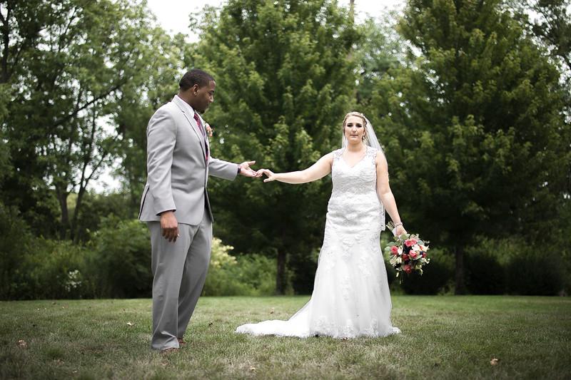 Laura & AJ Wedding (0342).jpg