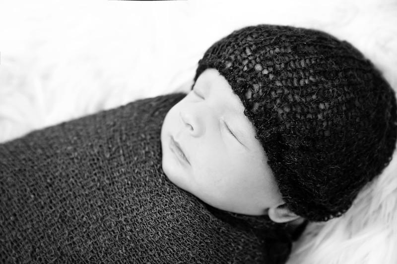 Baby Thomas (82).jpg