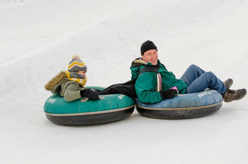 Snow-Tubing_12-30-14_Snow-Trails-54.jpg