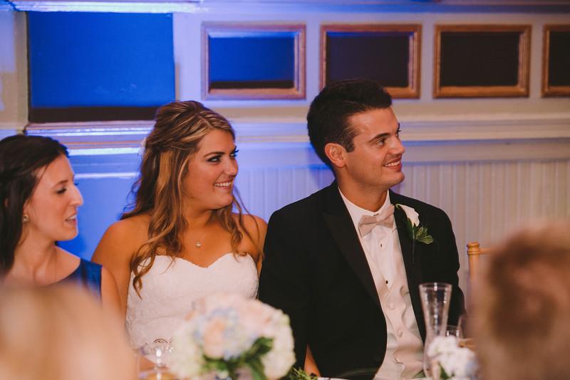 Nick & Shannon _ reception  (115).jpg