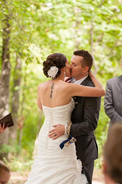 bap_schwarb-wedding_20140906133209_DSC2454