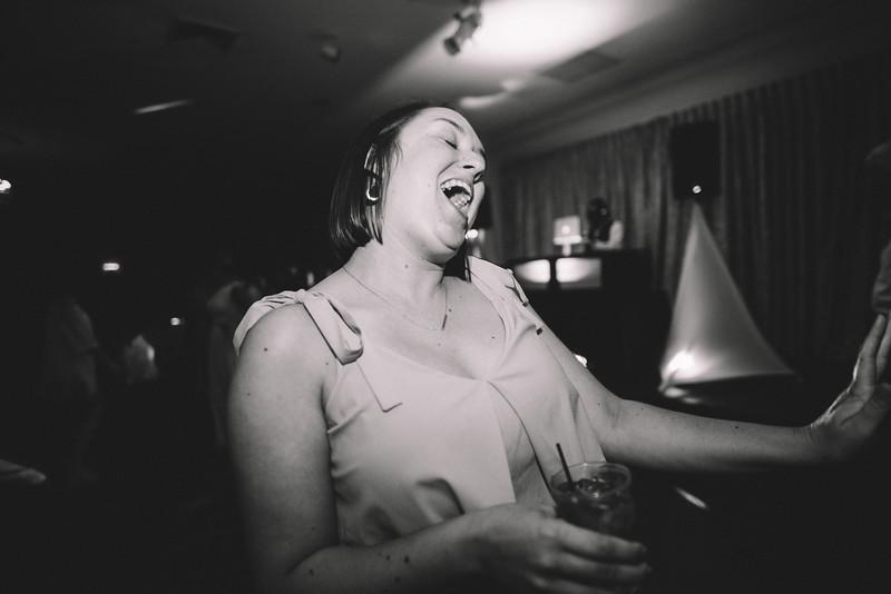 Philadelphia Wedding Photographer - Bernreuther-688.jpg