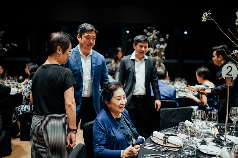 DBS Private Collection 2019-387.jpg