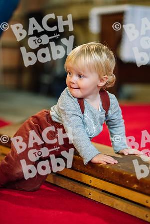 © Bach to Baby 2018_Alejandro Tamagno_Sydenham_2018-09-13 026.jpg
