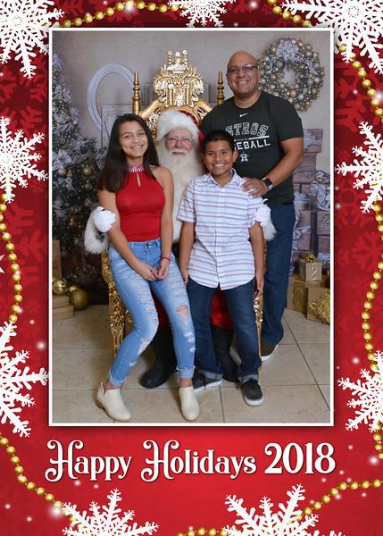 Santa-104.jpg