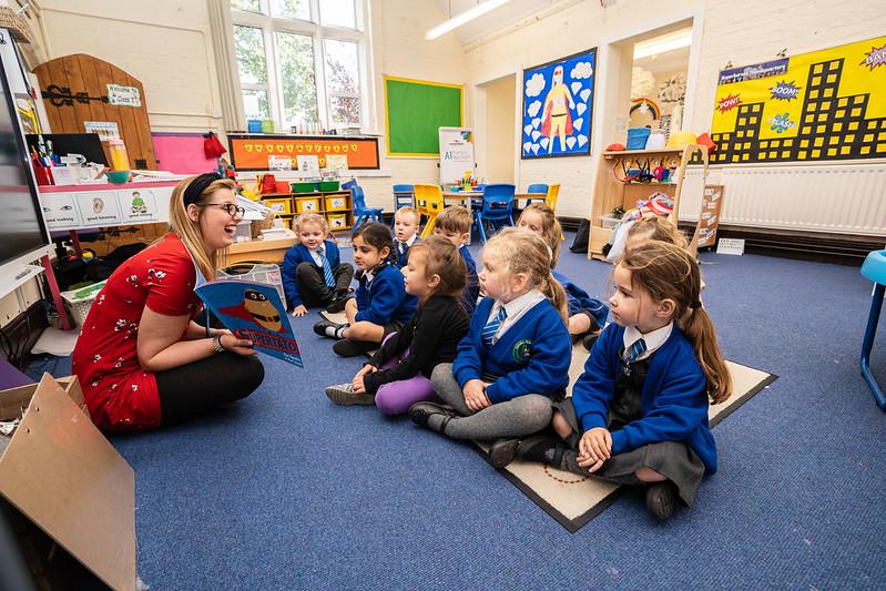 Calveley Primary School (22).jpg