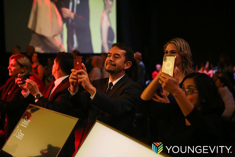 09-20-2019 Youngevity Awards Gala ZG0227.jpg