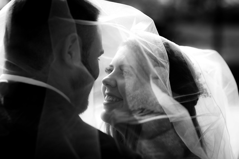 Wedding_Adam_Katie_Fisher_reid_rooms_bensavellphotography-0461.jpg