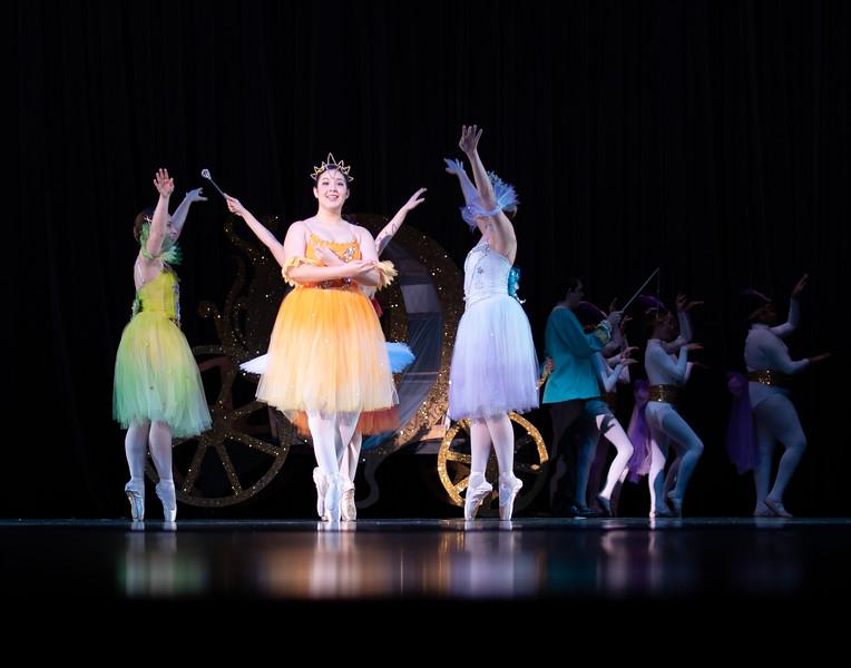 Cinderella 2019-85.jpg