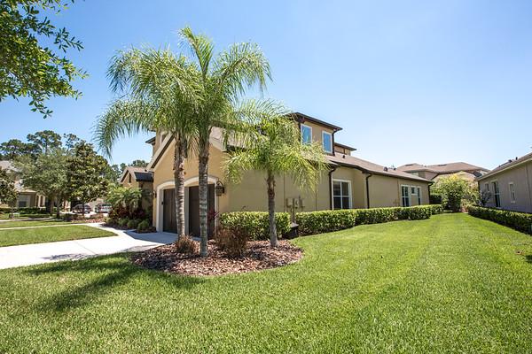 14818 Tudor Chase Dr, Tampa, FL 33626   Top MLS