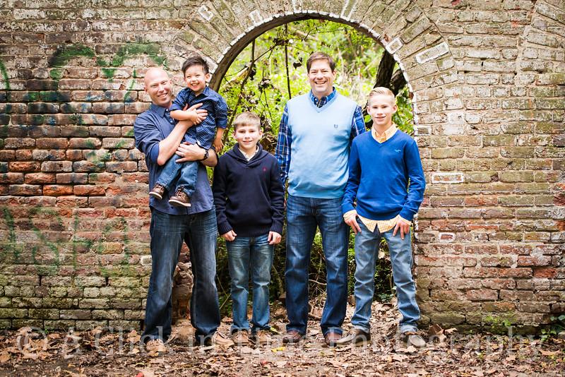 Family_Hunt2015-226 copy.jpg