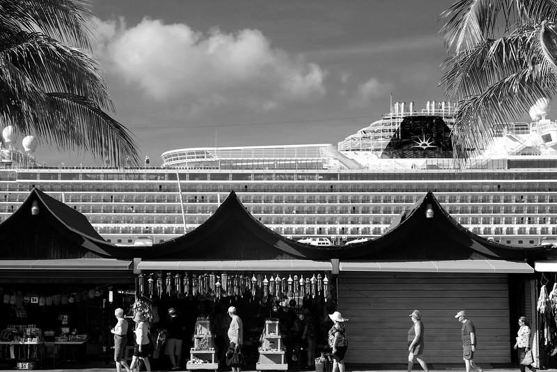 Cruise 03-09-2016 Aruba 88a.jpg