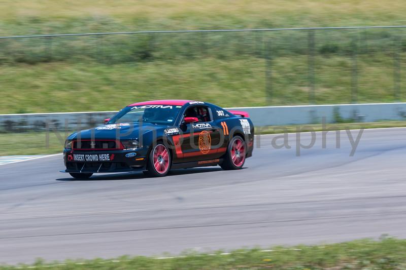 Group 3 Drivers-119.jpg