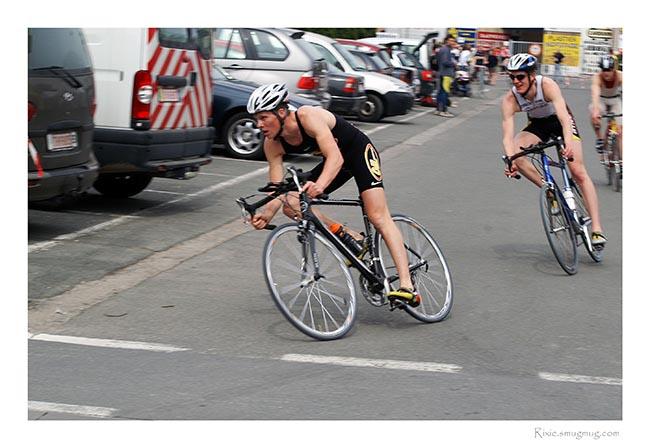TTL-Triathlon-137.jpg