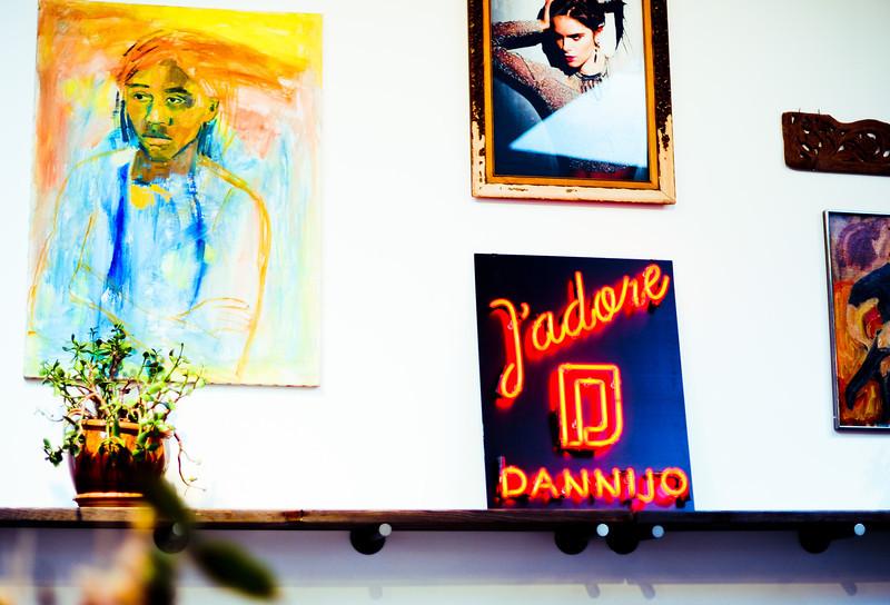 Dannijo-5.jpg