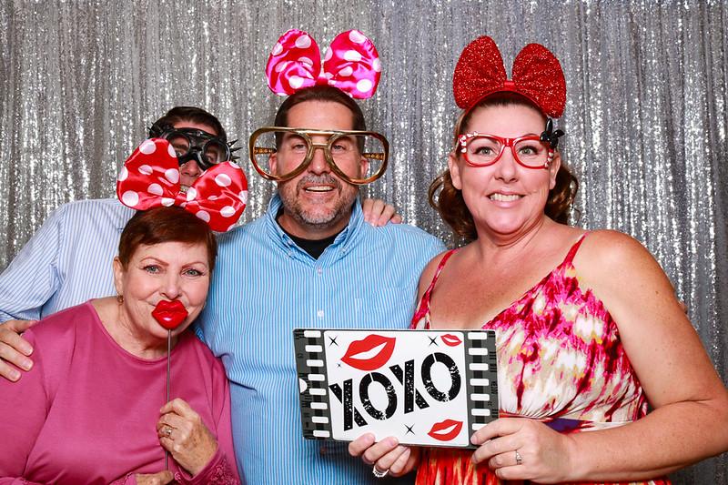Photo Booth Rental, Fullerton, Orange County (37 of 351).jpg