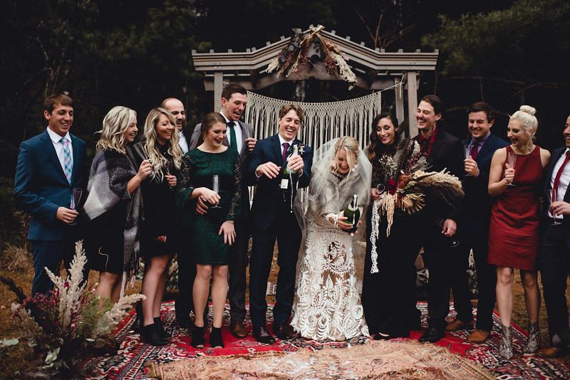 Requiem Images - Luxury Boho Winter Mountain Intimate Wedding - Seven Springs - Laurel Highlands - Blake Holly -1214.jpg
