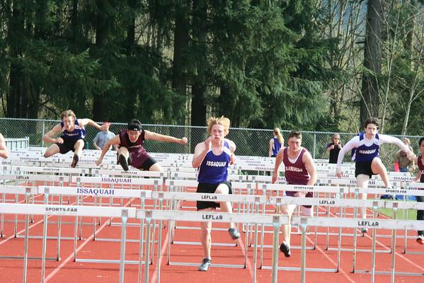 x2007-04-05 IHS Track vs Mercer Island
