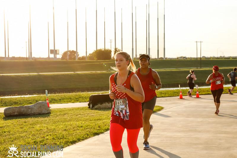 National Run Day 5k-Social Running-2684.jpg