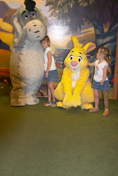 Disney-096.jpg