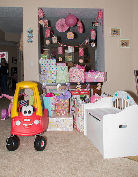 Lila's 1st Bday Party-245.jpg