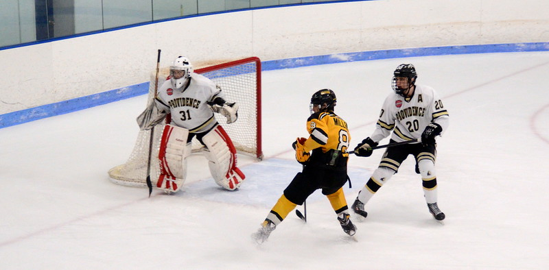 150103 Jr. Bruins vs. Providence Capitals-096.JPG