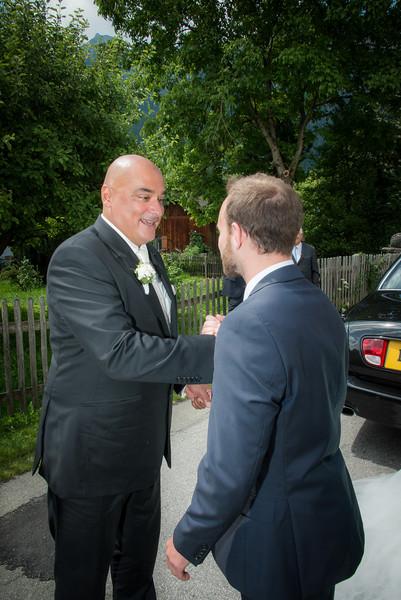 wedding_lizzy-patrick-221.jpg