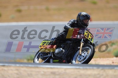 Race 7 BEARS  500 Premier  Sportsman 500  250 GP