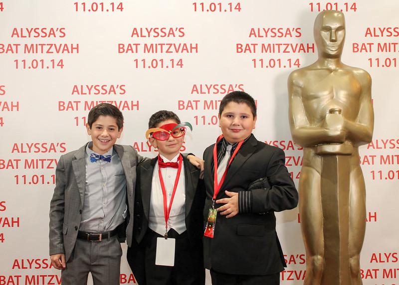 Alyssas Bat Mitzvah-11.jpg