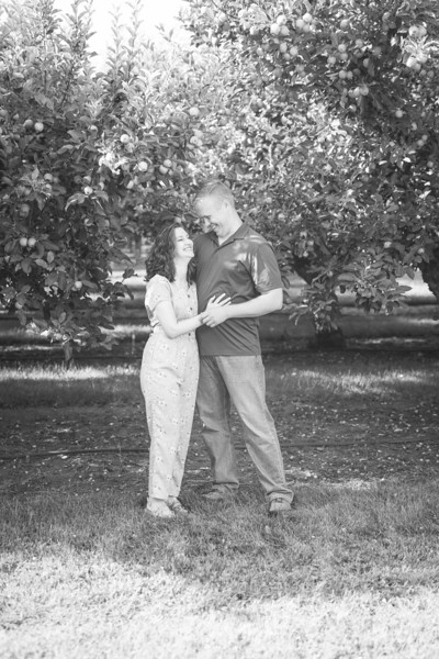 Brandt and Samantha-BW-80.jpg