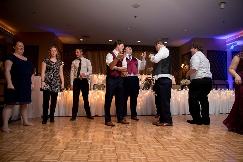 Amanda & Tyler Wedding 1051.jpg