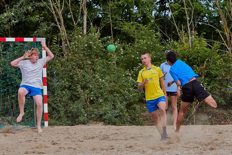 Molecaten NK Beach Handball 2015 dag 2 img 075.jpg