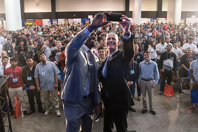 4-6-2017 Tampa Build Tampa Bay Event