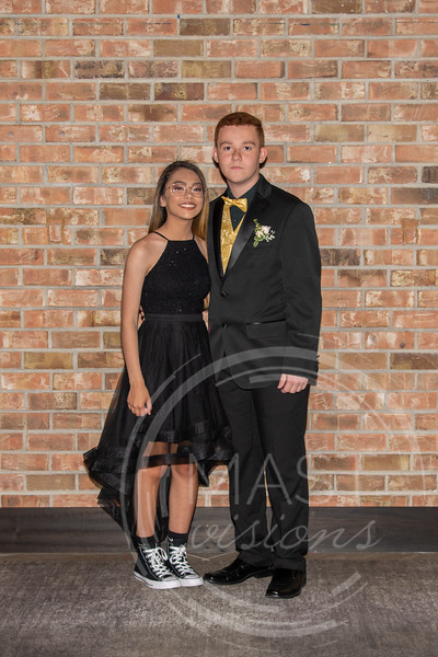 UH Fall Formal 2019-6822.jpg
