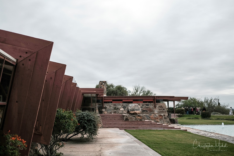 1-22-17218712Taliesin West - Frank Lloyd Wright.jpg