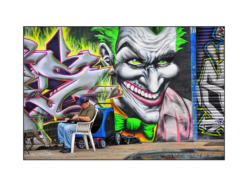 18-New York City's Graffiti web (C).jpg