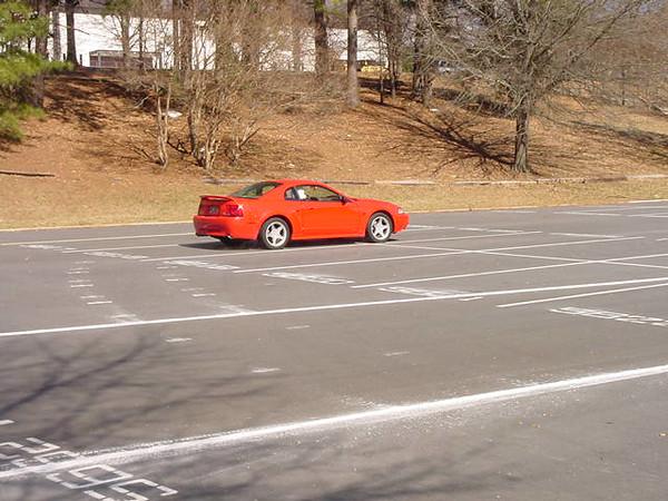 2000-red-GT-exiting-back-corner.jpg