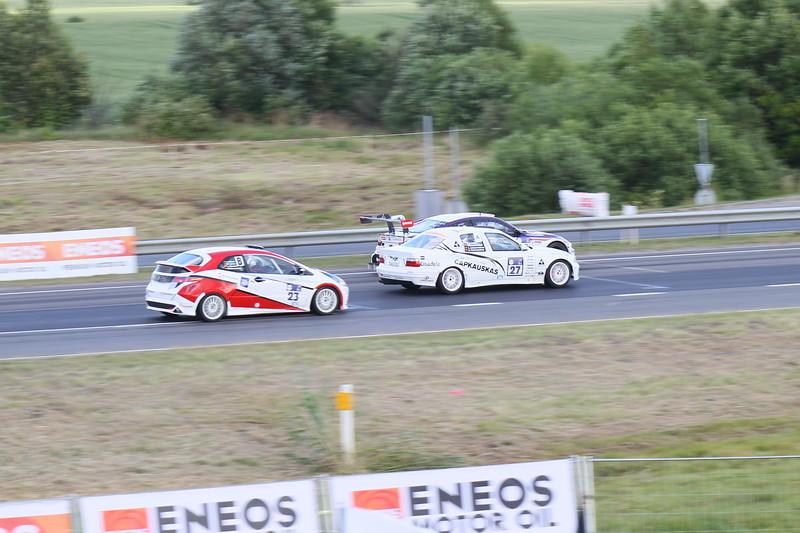WRC_6320.JPG