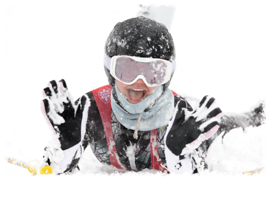 OISRA State Race - Slideshow