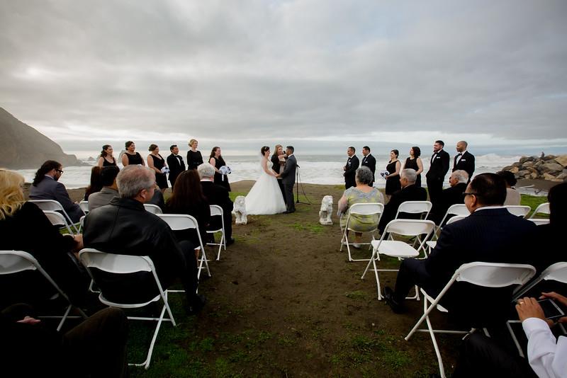 Nastari Wedding-252.jpg