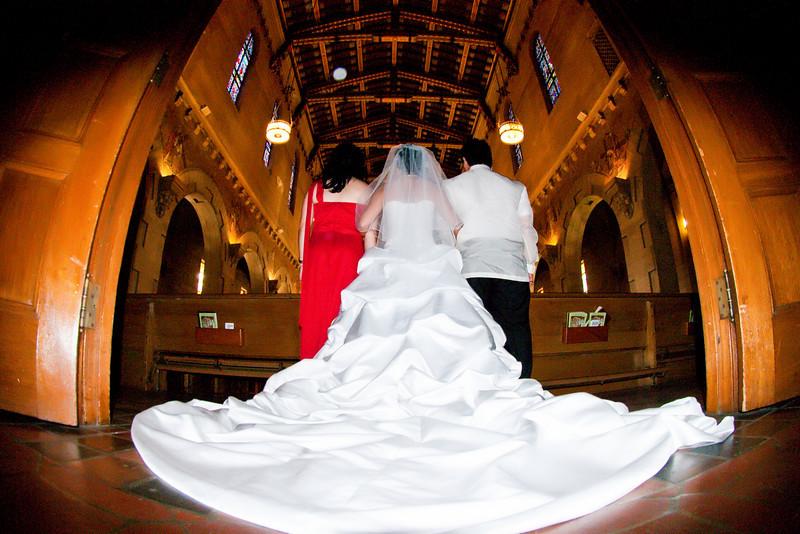 wedding-photography-J-A-0453.jpg