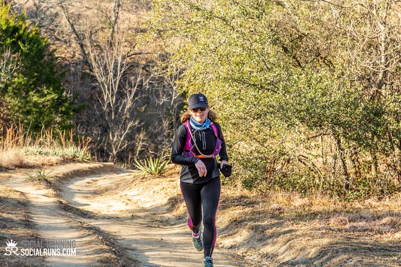 SR Trail Run Jan26 2019_CL_4770-Web.jpg
