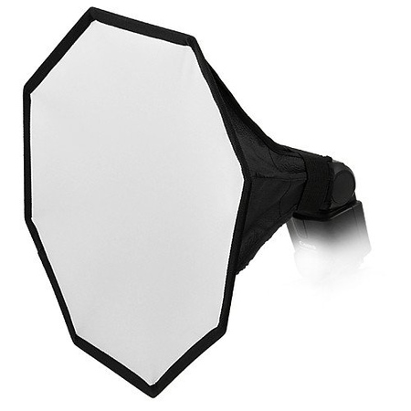 flash-softbox-fold-12oct-01_1024x1024.jpg