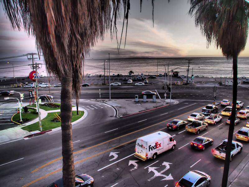 December 8 - Sunset Blvd.-1.jpg
