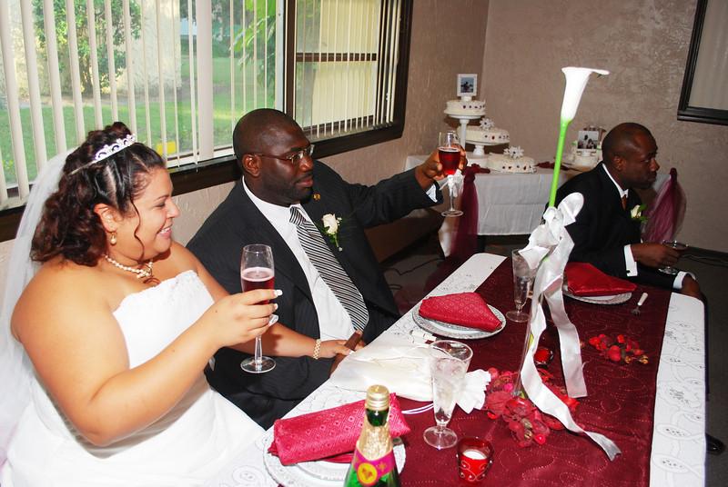 Wedding 10-24-09_0535.JPG