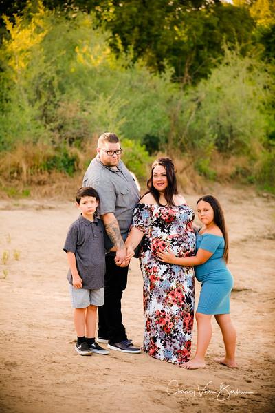 2020_May-Gonzalves-Maternity8132.jpg