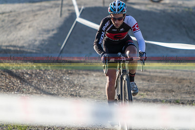 2014 Sea Otter Classic - Cyclocross